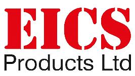 EICS-Products Ltd